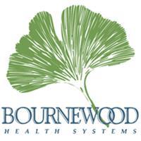 Company Logo Bournewood Health Systems
