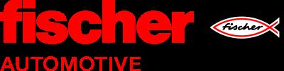 fischer America logo
