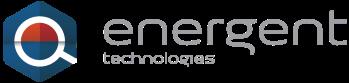 Company Logo ENERGENT SPA