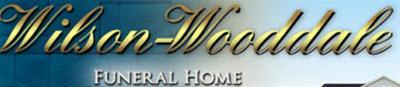 Cardinal Memorial logo
