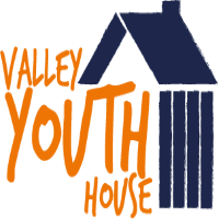 Valley Youth House Committee Inc logo