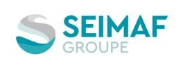 Company Logo SEIMAF