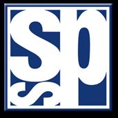 SSP Industries, LP logo