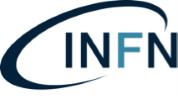 Company Logo INFN