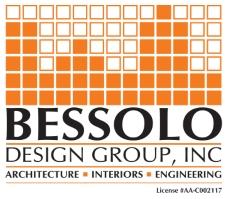 Bessolo Design Group logo