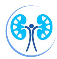 Company Logo Jacksonville Nephrology