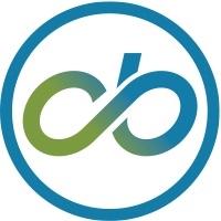 Company Logo CBTS