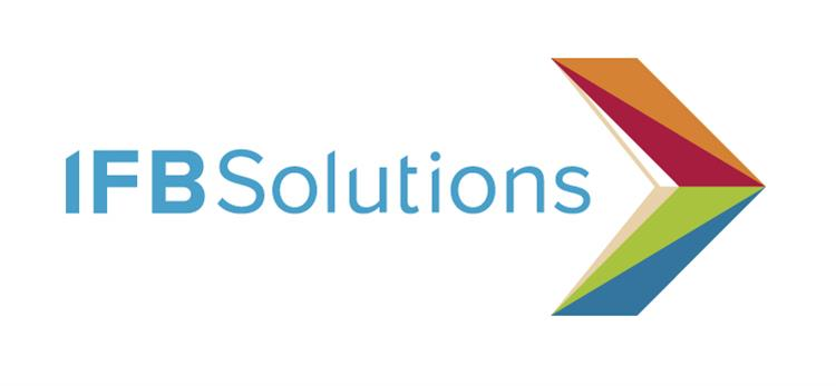 IFB Solutions - Twenty200 logo