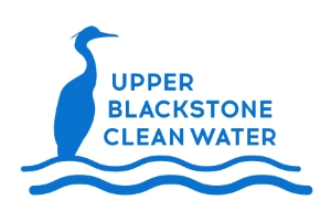 Upper Blackstone WPAD