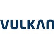 American VULKAN Corp. logo
