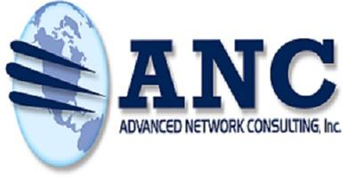 Advanced Network Consulting logo