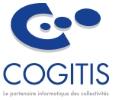 Cogitis
