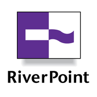 Company Logo Riverpoint Group