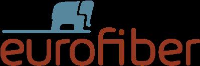 Company Logo Eurofiber