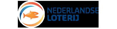 Company Logo Nederlandse loterij
