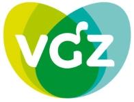 Company Logo VGZ