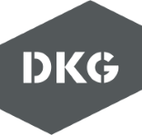 Company Logo DKG