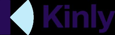 Company Logo Kinly