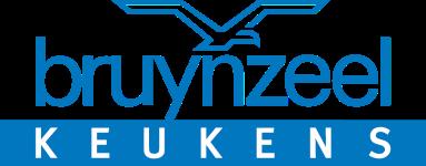 Company Logo Bruynzeel Keukens