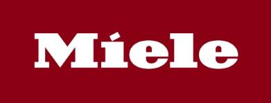 Company Logo Miele