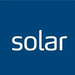 Company Logo Solar Nederland B.V.