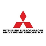 Company Logo Mitsubishi Turbocharger and Engine Europe B.V.
