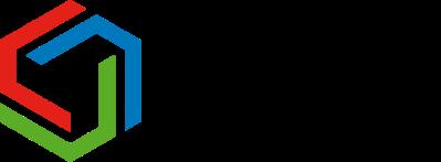 Company Logo BRB International