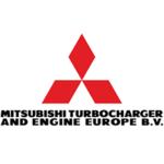 Company Logo Mitsubishi Turbocharger and Engine Europe