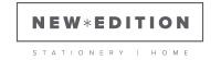 Company Logo New Edition
