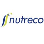 Company Logo Nutreco