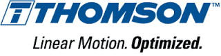 Company Logo Standby work team