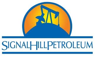 Signal Hill Petroleum Inc logo