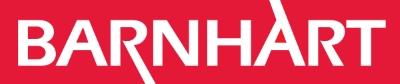 Company Logo BARNHART/ HAKE