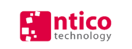 NTICO TECHNOLOGY