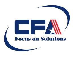 Company Logo Controls for Automation