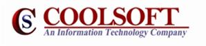 Coolsoft LLC logo