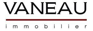 Company Logo VANEAU
