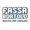 Company Logo Fassa Srl