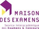 Company Logo SIEC