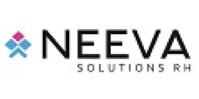 Company Logo NEEVA