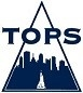 Tops Staffing logo