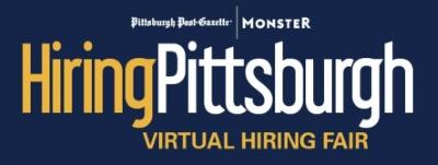 The Pittsburgh Post-Gazette logo