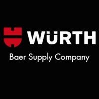 Baer Supply Company logo