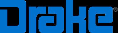 Drake Manufacturing logo