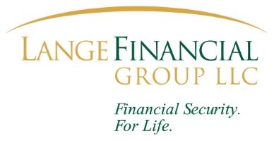 Lange Accounting Group, LLC logo