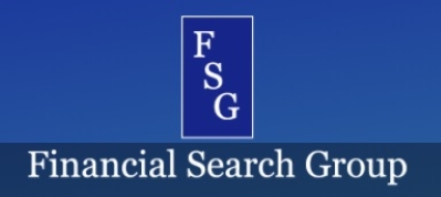 PMP Search Group logo