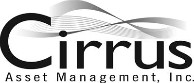 Cirrus Asset Management Inc logo
