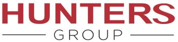 Company Logo HUNTERS GROUP SRL