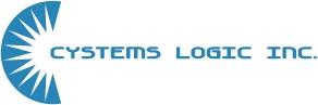 Cystems Logic Inc logo
