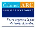 Company Logo Cabinet